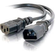 C2G – Câble d'alimentation 29933 de 5 pi