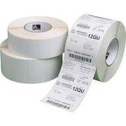 Zebra - Étiquettes pour impression thermique directe en papier Z-Perform 2000D, centre de 1 po, 3 x 2 po
