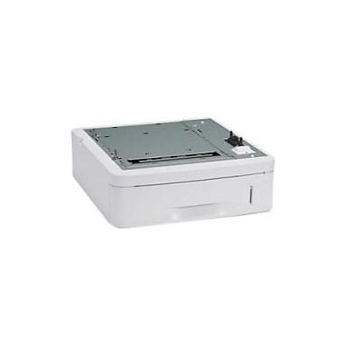 Xerox – Bac à papier 097N01874, 550 feuilles