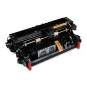 Lexmark – Assemblage d'unités de fusion 40X4418 de type 1 110V