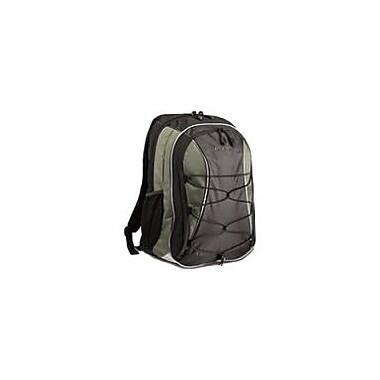 Lenovo Performance Backpack, (41U5254)