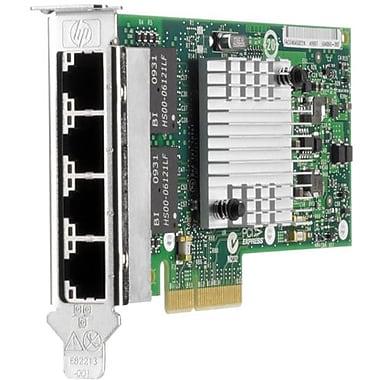 HP – Carte réseau serveur Ethernet NC365T