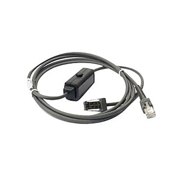 Motorola Straight Cable