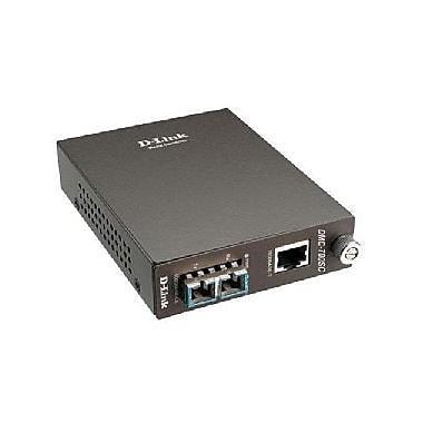 D-Link Dmc-700Sc Media Converter