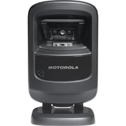 Zebra Ds9208 Omnidirectional Hands-Free Presentation Imager