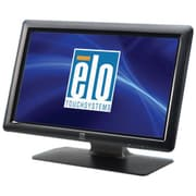 "Elo 2201L 22"" LED LCD Touchscreen Monitor, 16:9, 5 Ms"