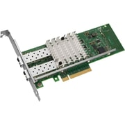 IntelMD – Adaptateur réseau convergent Ethernet X520-Da2