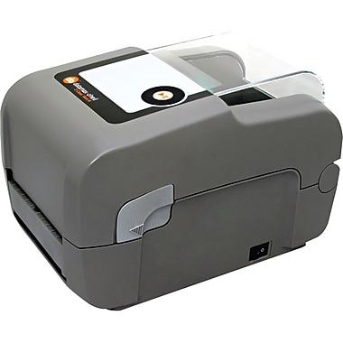 Datamax-O'Neil – Imprimante thermique directe classe E, monochrome, pour ordinateur de bureau, impression d'étiquettes, E-4205A