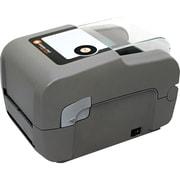 Datamax-O'Neil E-Class E-4205A Direct Thermal Printer, Monochrome, Desktop, Label Print