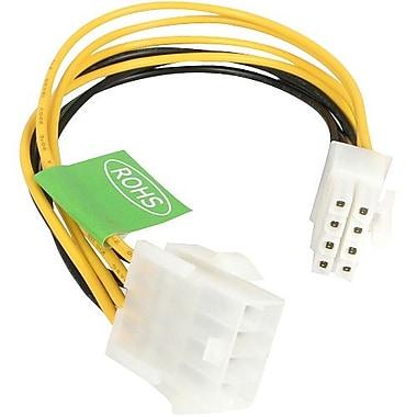 StarTech ® Câble série EPS8EXT de 8 pi