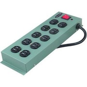 Belkin F9D100015 10-Outlet 885 J Surge Protectors