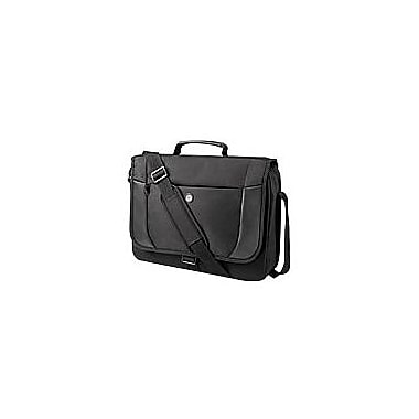 HP Essential Top Load Case, (H2W17AA#ABA)