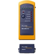 Fluke – Dispositif de test réseau Micromapper Mt-8200-49A