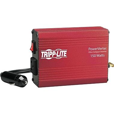 Tripp Lite – Onduleur portable pour voiture PV150 de 120V à 1 prise