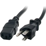 StarTech® PXT10125 25' Power Cord