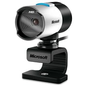 Microsoft – Caméra Web Lifecam, 30 ips, USB 2.0