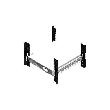 Liebert® Rack-Mount Bracket Kit (RMKIT18-32)