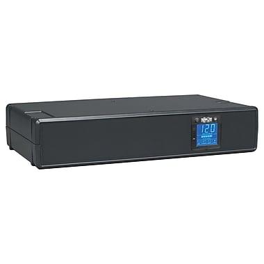 Tripp Lite – ASC numérique pour tour de montage SmartPro SMART1200LCD
