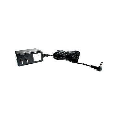 StarTech® Spare 5V Dc Power Adapter For Sv231USB & Sv431USB