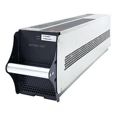 APC – Batterie d'ASC SYBTU1PLP