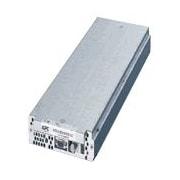 APC – Adaptateur de commande de l'alimentation - Module Intelligence SYMIM5, (SYMIM5)