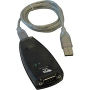 Tripp Lite Keyspan High Speed USB Serial Adapter