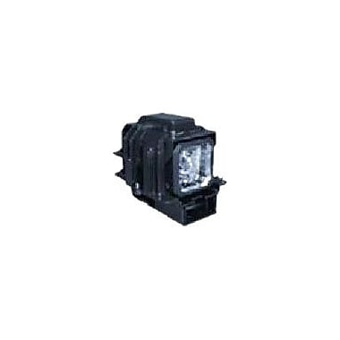 NEC Display Replacement Projector Lamp, , (VT75LPE)