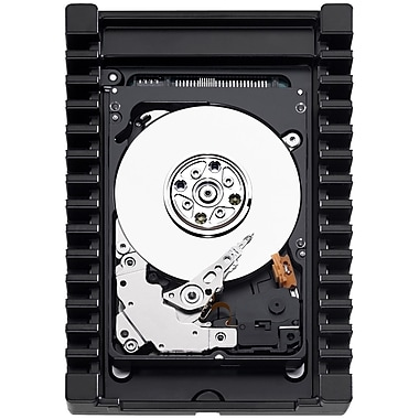WD VelociRaptor WD5000BHTZ 500 GB 2.5