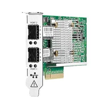 Hp – Adaptateur Ethernet 10 Go à 2 ports 530Sfp+
