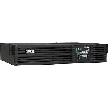 Tripp Lite – SmartOnline, batterie de secours ASI, 120 V, assemblage sur support