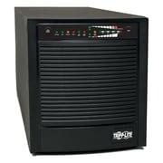 Tripp Lite – Système d'alimentation sans coupure en tour SmartOnline Su1500Xl 1500 VA