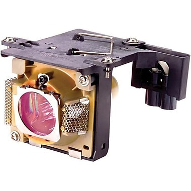 BenQ 59J0B01CG1 250W Projector Replacement Lamp