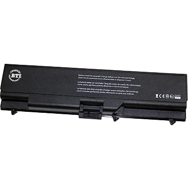 Bti Notebook Battery (IB-T410)