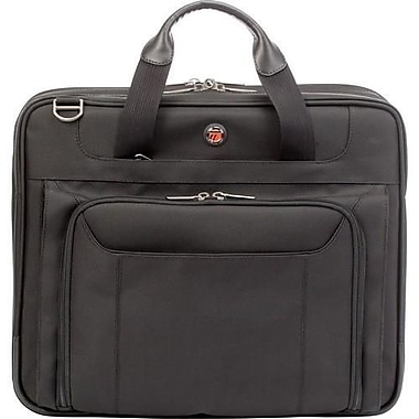 Targus Corporate Traveler Carrying Case For 15.4