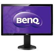 BenQ – Écran ACL à nématique torsadée GL2450HT de 24 po