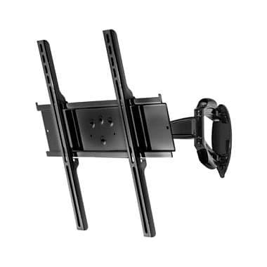 Peerless-AVMD – Bras de support Smartmount Sa746Pu pour écran plat