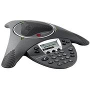 Polycom – Station de conférence IP, SoundStation IP 6000