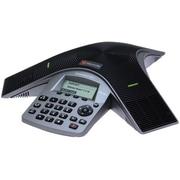 Polycom – Câble de station de conférence IP, SoundStation Duo 2200-19000-001