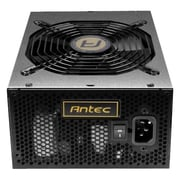 Antec® High Current Pro Platinum ATX12V & EPS12V Power Supply, 1300 W