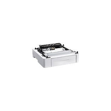 Xerox Paper Tray, 550-Sheet, (497K13620)