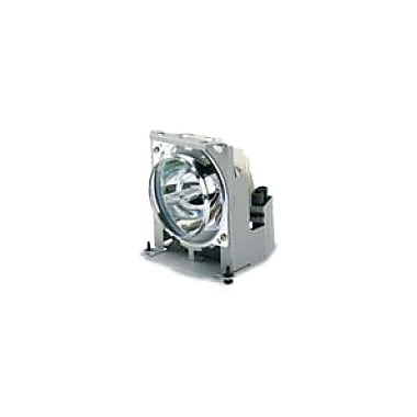 Viewsonic Replacement Projector Lamp, 200 W, (RLC-014)