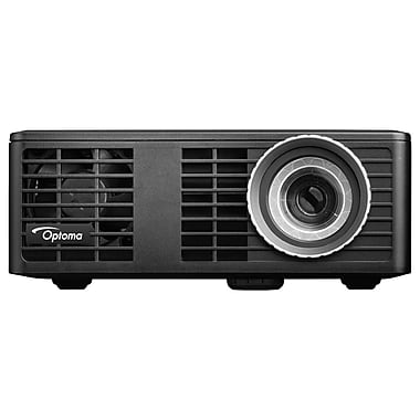 Optoma – Projecteur DEL ML750 720p