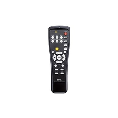BenQ – Télécommande de projecteur 5JJ0T06001