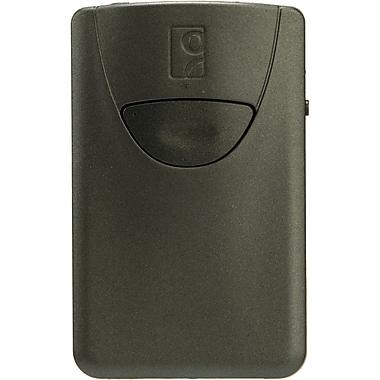 Socket Bluetooth Cordless Hand Scanner (Chs)