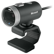 Microsoft Lifecam Cinema Webcam, 30 Fps, USB 2.0
