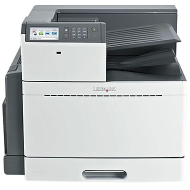 Lexmark C950De LED Printer, Colour, 1200 X 1200 Dpi Print, Plain Paper Print, Desktop