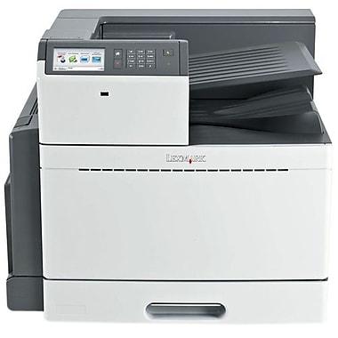 Lexmark C950De LED Printer, Colour, 1200 X 1200 Dpi Print, Plain Paper Print, Desktop (22Z0000)