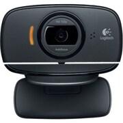 Logitech – Caméra Web B525, 2 Mpx, 30 ips, USB 2.0