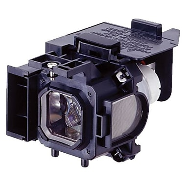NEC Display Replacement Projector Lamp, 210 W, (NP05LP)