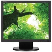 Nec Display – Écran AccuSync ACL DEL, modèle As172-Bk, 17 po, 5:4, 5 ms